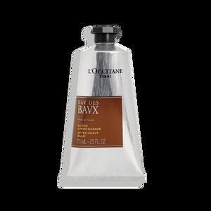 Baux After-Shave Balm, , large