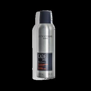 Cade Shaving Gel, , large
