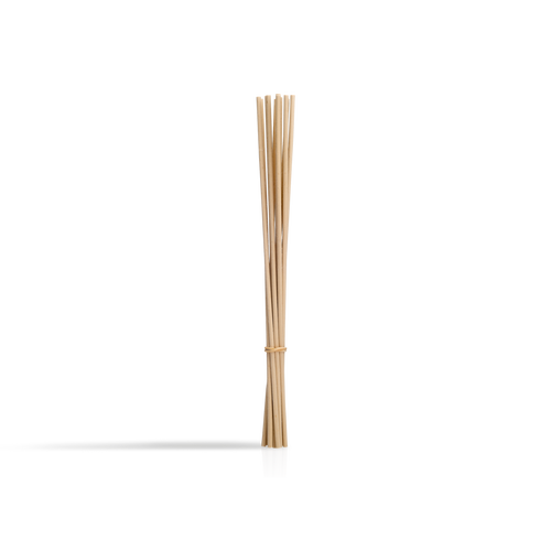 zoom view 1/2 of Home Diffuser Sticks