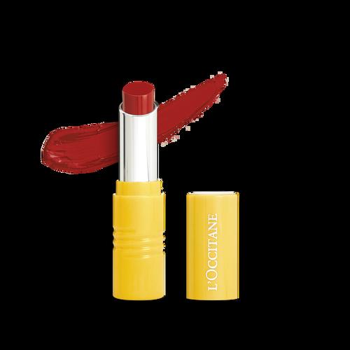 zoom view 1/4 of Ravie en Rouge Fruity Lipstick