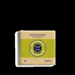 Extra Gentle Soap - Verbena, , large