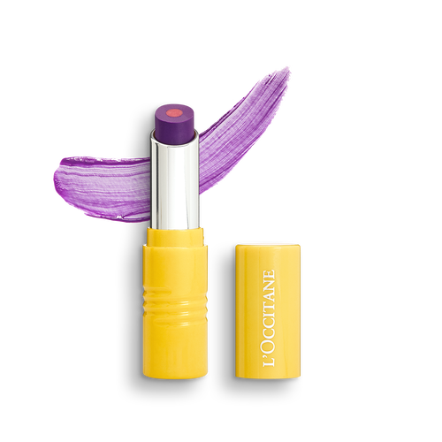 zoom view 1/7 of Provence Calling Fruity Lipstick