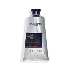 Cade After Shave Balm, , large
