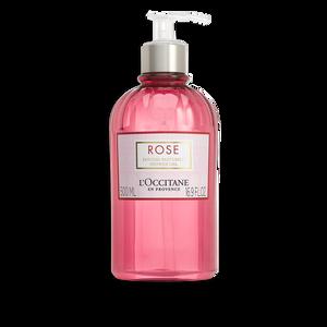 Rose Shower Gel (Deluxe Size), , large