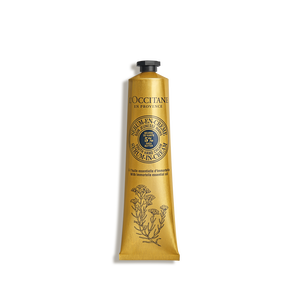 Shea Immortelle Youth Hand Cream, , large