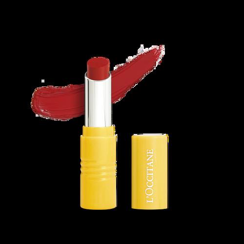 zoom view 1/6 of Pomel-Hot Fruity Lipstick