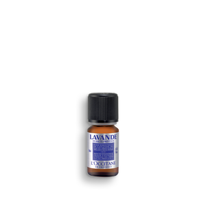 PDO Lavender Essential Oil, , large