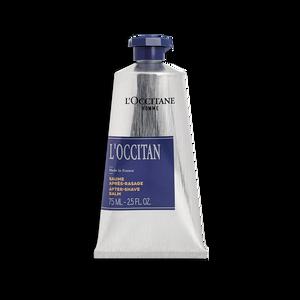 L'Occitan After Shave Balm, , large