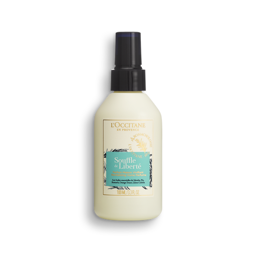 zoom view 1/1 of Revitalising Home Perfume