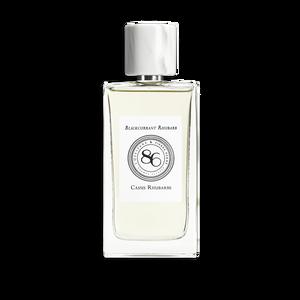 86 Champs - Blackcurrant Rhubarb Eau de Parfum, , large