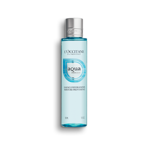 Aqua Reotier Moisture Essence, , large