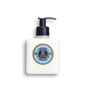 Shea Gentle Hand & Body Lotion, , large