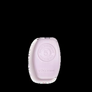 Gentle & Balance Solid Shampoo, , large