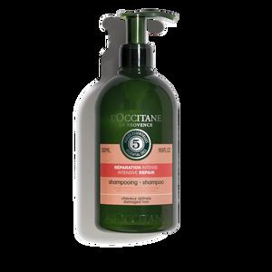 Intensive Repair Shampoo, , large