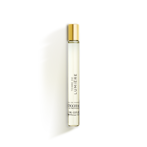 Terre de Lumiere Perfume Purse Spray, , large