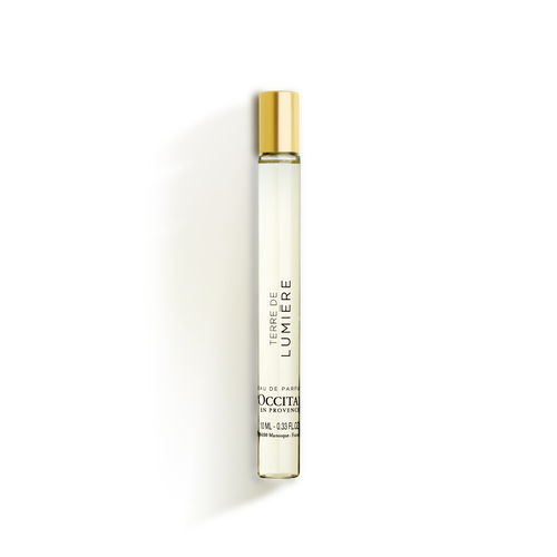 zoom view 1/2 of Terre de Lumiere Perfume Purse Spray