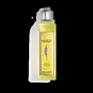 Citrus Verbena Shampoo, , large