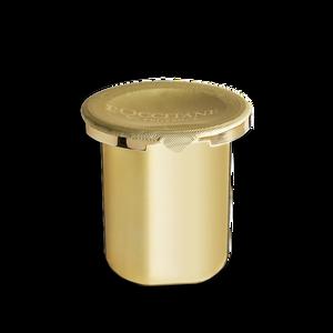 Refill Divine Harmony Cream, , large